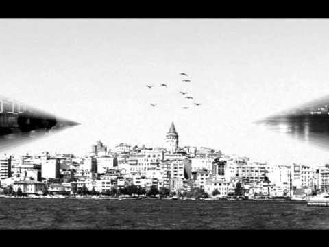 Nurettin Rençber  - İstanbul