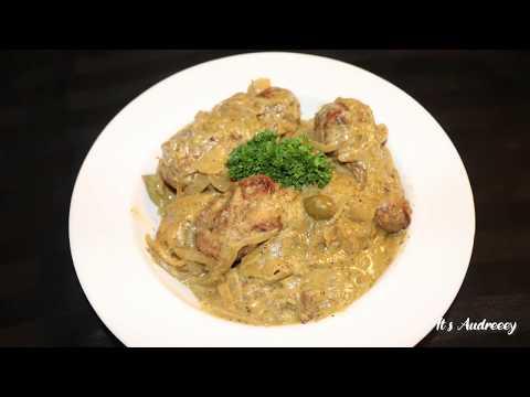 recette-poulet-yassa