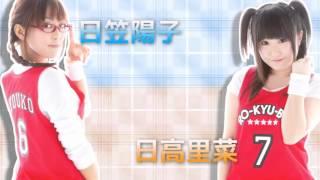 タグ『今週の小倉唯』の字幕付きまとめ動画(2本目)です。 今回は小倉...