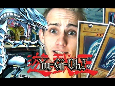 BILD YU-GI-OH KORT GRATIS