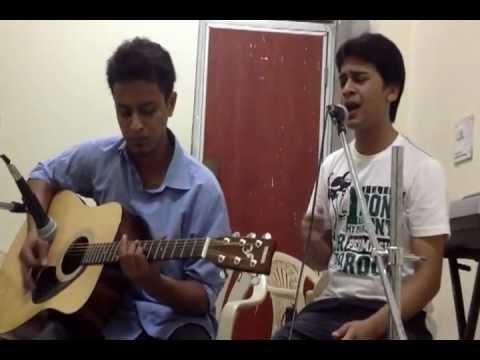Naina Thag Lenge Guitar Chords — Music Box Listen