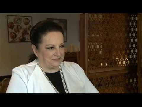 O sudbini Aluminija za BHT1 govorila je  Svetlana Cenić