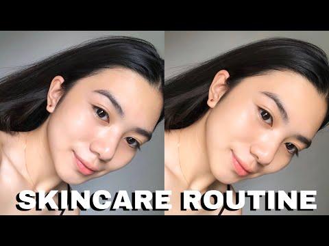 6-step-skincare-routine-(philippines)- -jewel-mesina