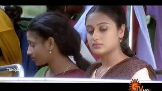 veppam kolathu kiliyae video song Kovil movie