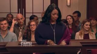 Judge Faith - Full Episode - I'm No Loan Shark; Rental Retaliation