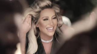 Maya Diab - Hiya Di Donia [Official Music Video] (2017) / مايا دياب - هي دي الدنيى