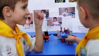 Проект ИкаРенок-Агро: Посевная машина
