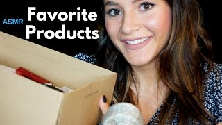 Check out my updated description box! (◕‿◕✿) This video has a lot o...
