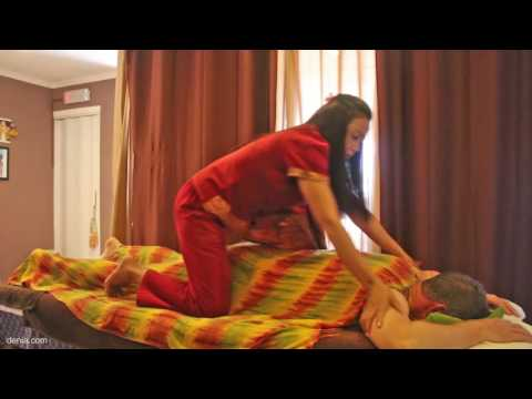 massage nuru thai massage oslo