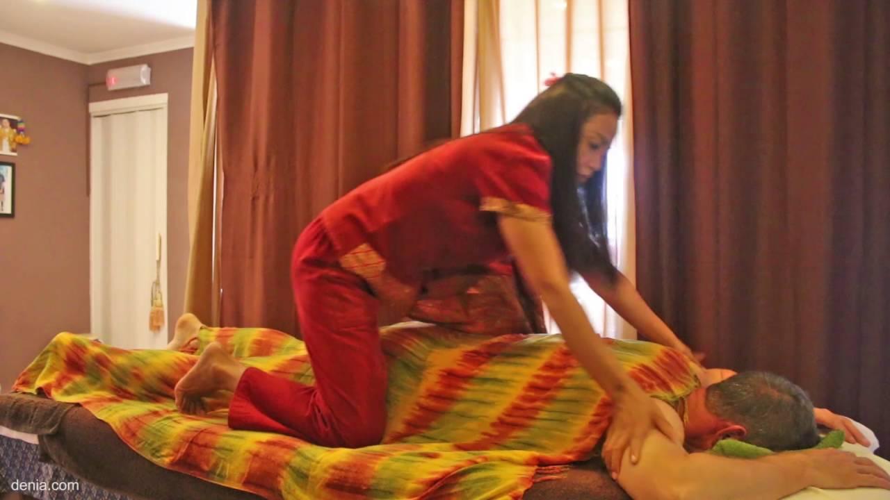 body to body thaimassage thai massage jasmine