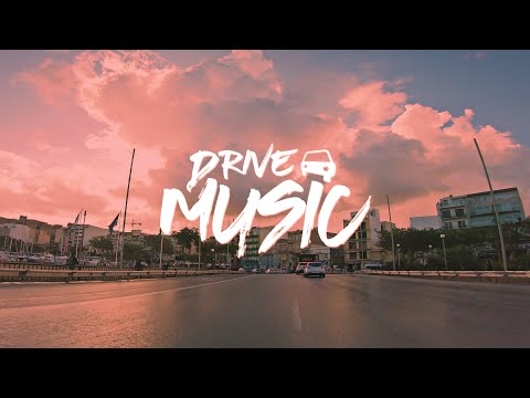 Rod Wave - Paint The Sky Red | Drive Music