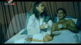 Rafet El Roman  - Beni Affeder misin (2000)