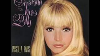 I Love How You Love Me Paris Sisters In Stereo Sound 1961 #5
