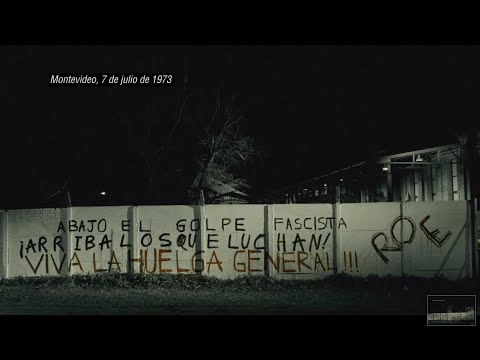 Kollontai, Apuntes De Resistencia_Español_Ingles_Portugues