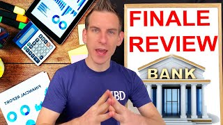 Passive Income, Working income - 2019 Goal Review