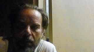 Live Q & A Livestream Cars And Work Vlog