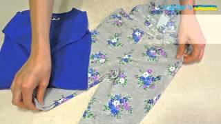 Комбинезон для девочек Carter's(Нежный комбинезон в паре с лонгсливом - очаровательный и комфортный наряд для маленькой модницы. Новая..., 2015-09-20T16:42:43.000Z)