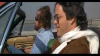 The Gumball Rally (1976)