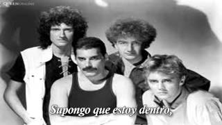 Queen - My Melancholy Blues (Sub. Español) [HD]