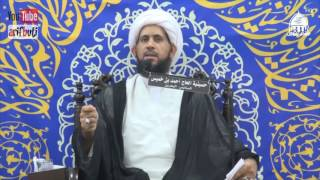 كيف ⁉️ يمكن استغلال شهر رمضان الاستغلال الأمثل - الشيخ إبراهيم الصفا