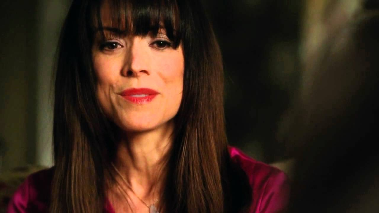 Liberty captain liz vassey
