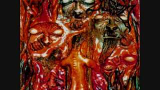 Watch Blood Cannibal Ritual video