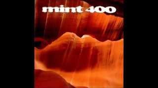 Mint 400 - Gas