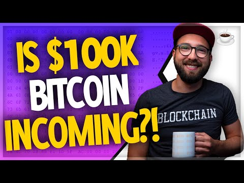Can Bitcoin $BTC hit $100k+ in 2021? Here's the truth... 📈 (Crypto Market Update)