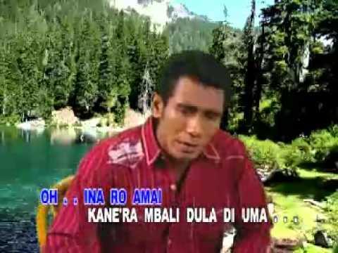 """Lagu Bima""""Arif Pele""""Do'o labo rasa"""