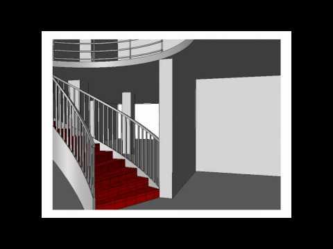 Percurso Virtual pela Frances Howard Goldwyn Libra...