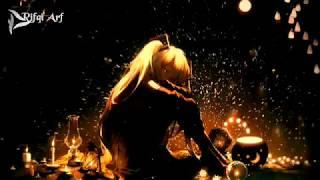 Nightcore - Diary Depresiku -