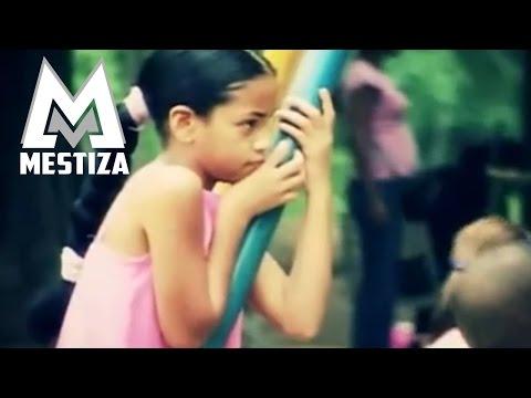 Mestiza - Señora [Official Video]