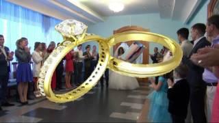 Свадебный клип уфа 18 07 2015 Фото и видеосъемка свадеб(, 2015-08-17T11:59:40.000Z)