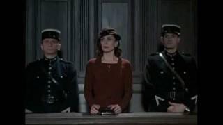 Тройной агент.avi