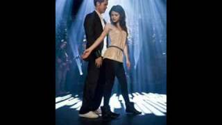 Bang A Drum-Selena Gomez-Another Cinderella Story Soundtrack