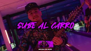 Good Sube Al Carro Alternatives