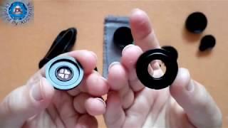 BlitzWolf® BW-LS1 3 in 1 Camera Lens-Banggood.com