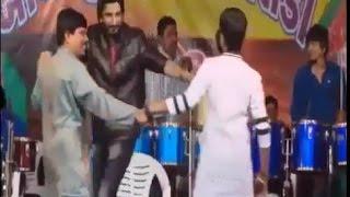 Download Hindi Video Songs - New Gaman santhal   Rona to farvana (Kasor)
