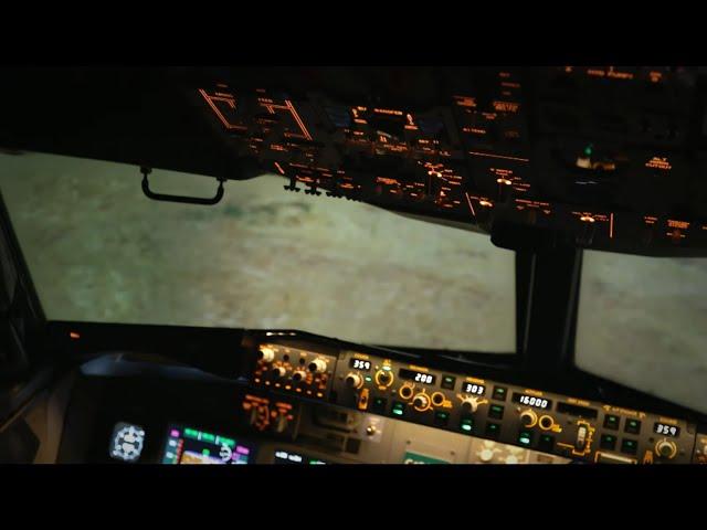 Enquête | Boeing: Une  catastrophe annoncée