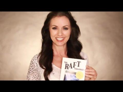 Free RAFT Strategy Book