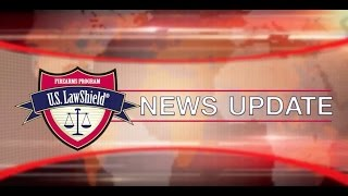 U.S. Law Shield News Update: Homeowners' Rights and the Use of Deadly Force
