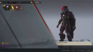 Anthem Day One Part 2 - PC at 4k UHD Quality Live-stream with Sitarow & Friends