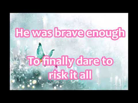 Dare To Risk It All Sofia The First Lyrics