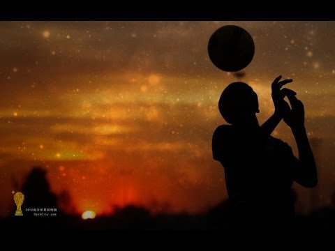 fifa-world-cup-2014:-the-beautiful-game-|-hd