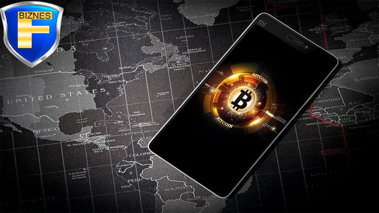 Почему биткоин упадёт? И почему это хорошо?
