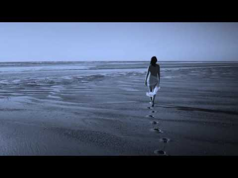 Joe Hisaishi (Sea of blue) 久石譲(ブルーの海)