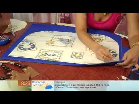 Детские торты в домашних условиях на день рождения фото на