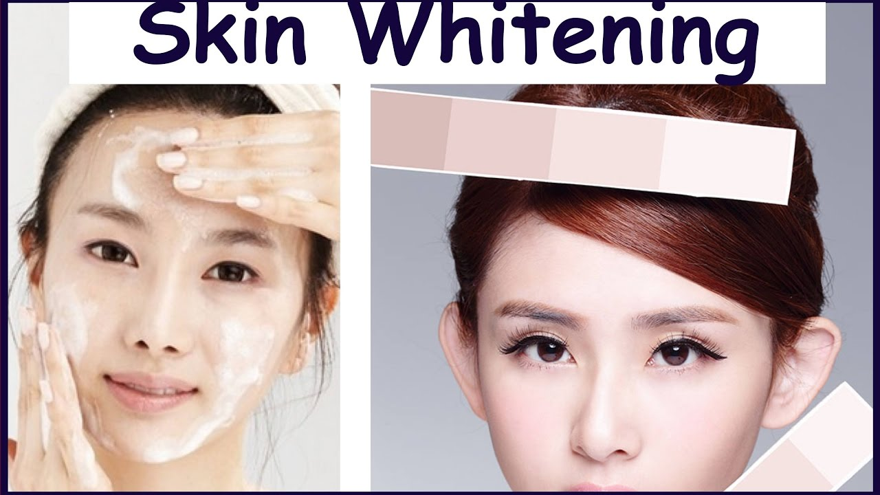 Skin whitening scrub face pack only skin white and brightget skin whitening scrub face pack only skin white and brightget spotless clean glowing in 7 days ccuart Image collections
