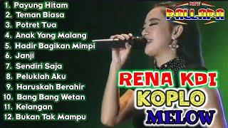 Rena KDI Full Album Koplo selow