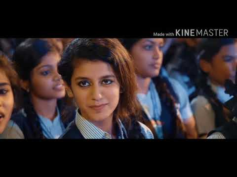 Naino Ki Jo Baat Naina Jaane Hai Dj Remix || Priya Prakash || New Hindi Songs 2018 By Osm Love Songs